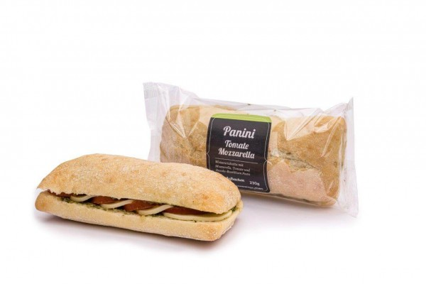 Sandwichman_Panini_Tomate_Mozzarella