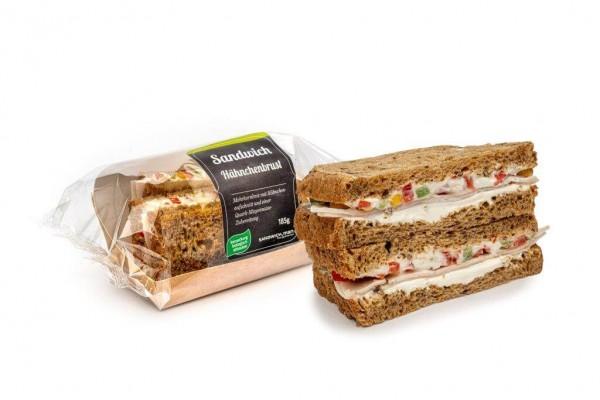 Sandwichman_Sandwich_Hähnchenbrust_Geflügel