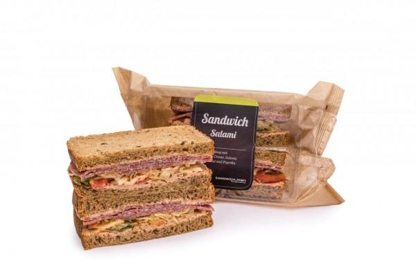 Sandwichman_Sandwich_Salami_Fleisch