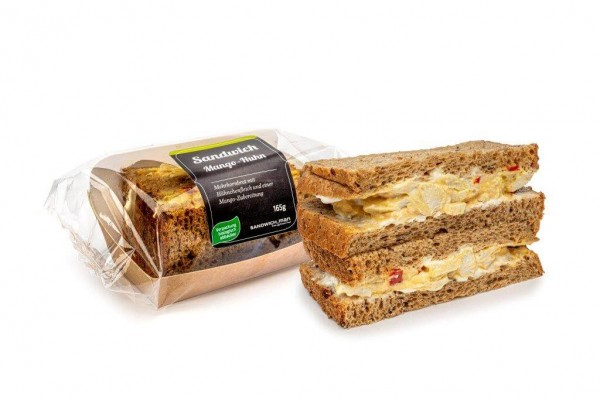 Sandwichman_Sandwich_Mangbo_Huhn_Geflügel