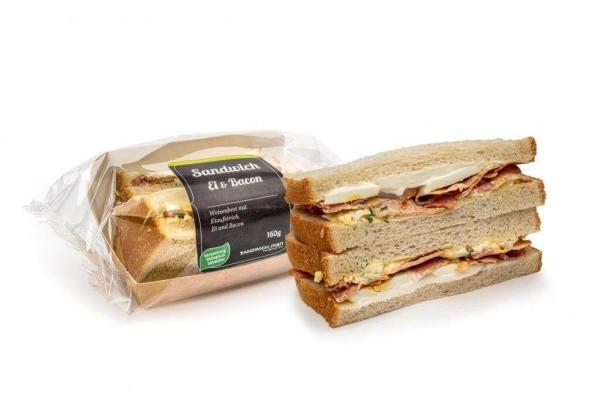 Sandwichman_Sandwich_Bacon_Ei_Fleisch