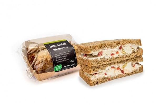 Sandwichman_Sandwich_Mediterran_Vegetarisch