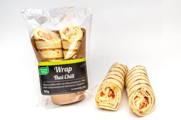 Wrap_SandwichMan_Thai_Chili_Vegetarisch