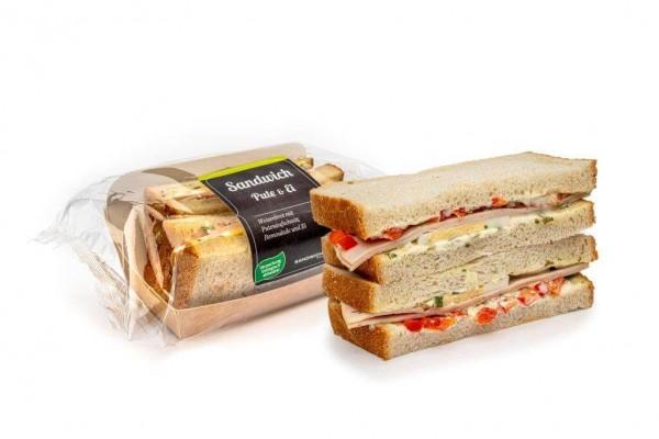 Sandwichman_Sandwich_Pute_Ei_Geflügel