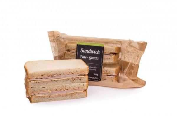 Sandwichman_Sandwich_Pute_Gouda_Geflügel